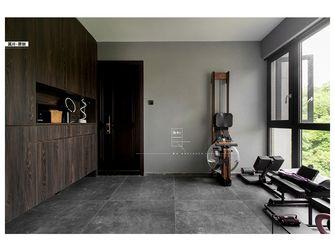 90平米一室两厅其他风格其他区域效果图
