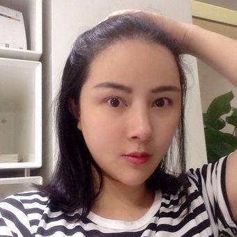 上海美莱袁玉坤种植发际线