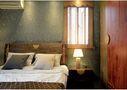 90平米三室一厅东南亚风格其他区域图片大全