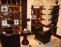 10-15万120平米三室一厅地中海风格储藏室装修图片大全