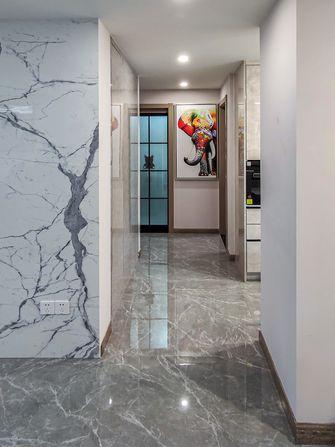60平米其他风格走廊效果图