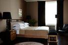 70平米公寓美式风格卧室图片大全