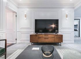 90平米其他风格客厅装修效果图