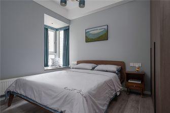 100平米四室两厅现代简约风格阳光房图片大全
