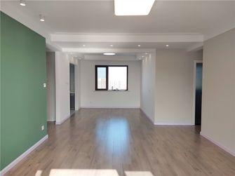 140平米三室五厅其他风格餐厅图片