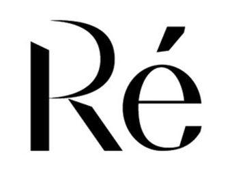 Ré·法式沙龙(吴江万象汇店)