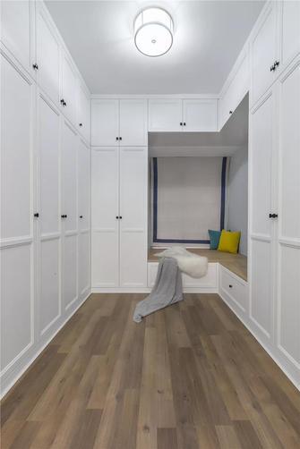 130平米美式风格阳光房装修图片大全