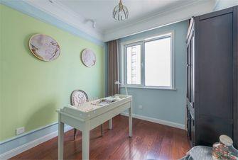 120平米三室三厅美式风格其他区域装修案例