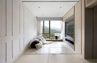 80平米日式风格阳台图片大全
