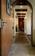 20万以上140平米四室四厅东南亚风格客厅效果图