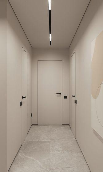 英伦风格走廊装修图片大全