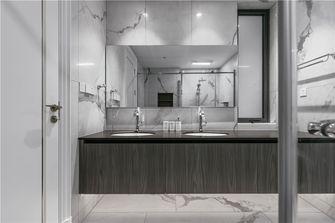 140平米三室两厅其他风格卫生间欣赏图