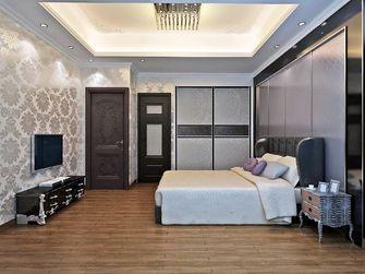 140平米四室一厅欧式风格其他区域装修案例