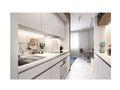 30平米超小户型宜家风格厨房欣赏图