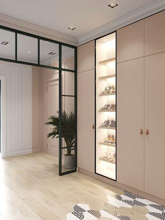100平米三室一厅现代简约风格其他区域图片大全