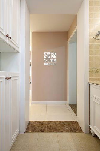 100平米三室两厅其他风格储藏室装修图片大全