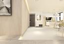 80平米公寓其他风格玄关效果图
