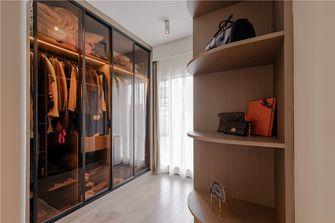 100平米三室三厅宜家风格衣帽间效果图