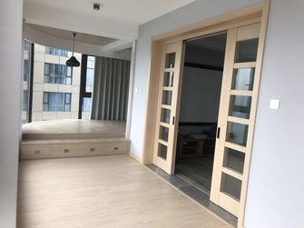北欧风格阳光房装修案例