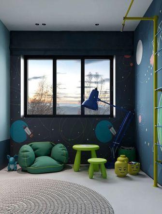 30平米以下超小户型其他风格儿童房图片大全