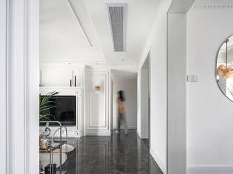 140平米四室两厅法式风格走廊效果图