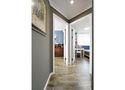 40平米小户型美式风格走廊图片