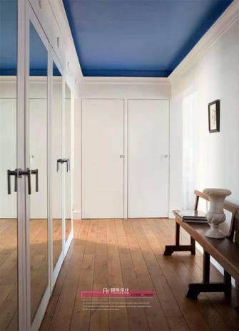60平米公寓其他风格走廊图片