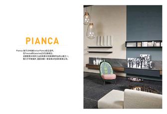 30平米以下超小户型其他风格餐厅装修图片大全