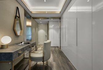 140平米四室两厅其他风格梳妆台欣赏图