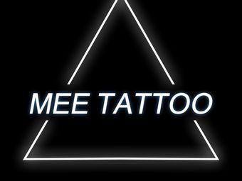 MEETATTOO原创纹身工作室(麦凯乐店)