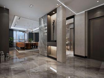 130平米法式风格走廊图片