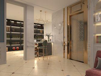 140平米别墅法式风格储藏室效果图