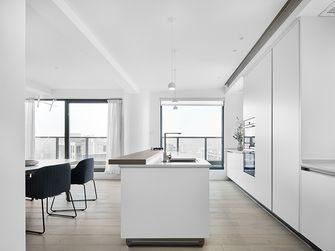 140平米四其他风格厨房效果图