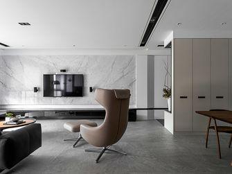 90平米其他风格客厅图