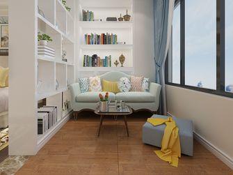 100平米三室两厅美式风格其他区域图片大全