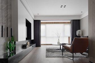140平米三其他风格客厅装修案例