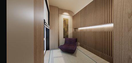 5-10万60平米一室两厅法式风格其他区域图
