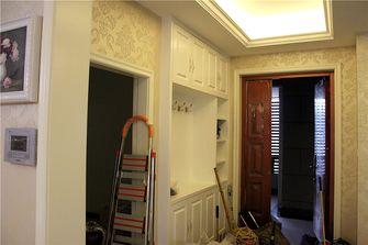 10-15万140平米一室两厅欧式风格玄关装修图片大全