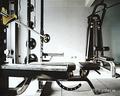 日式风格健身室图片