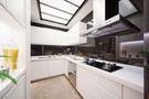 豪华型140平米四室六厅东南亚风格厨房图