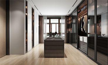 豪华型140平米别墅其他风格衣帽间图片大全