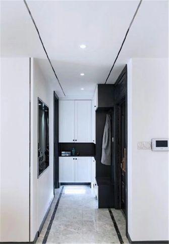 120平米三中式风格其他区域欣赏图