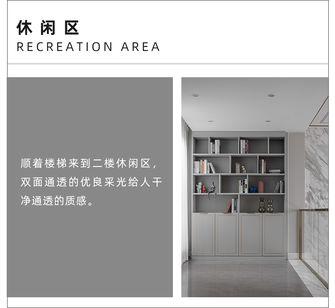 140平米四室两厅其他风格阳光房装修图片大全