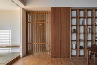 140平米三室两厅日式风格其他区域装修效果图