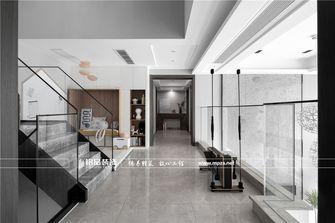140平米复式其他风格其他区域装修效果图