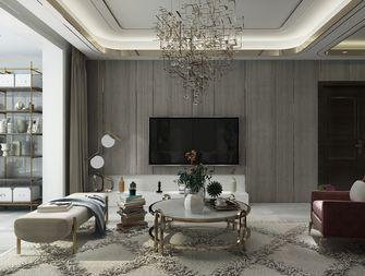 30平米小户型其他风格客厅图片