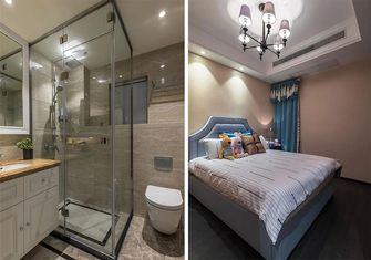 140平米四室三厅新古典风格其他区域装修效果图
