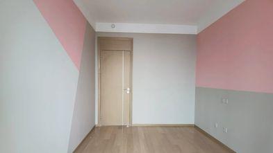 120平米三室两厅其他风格其他区域装修效果图