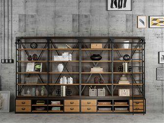 110平米公寓其他风格储藏室装修效果图