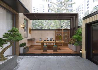 140平米别墅其他风格卧室装修效果图